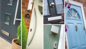 buildmydoor door stop composite front doors