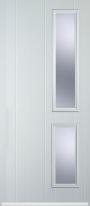 twin side composite door right