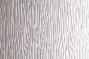Charcoal Sticks Glass
