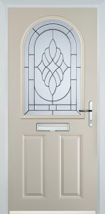 composite doors locks heath