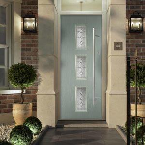 chartwell green doors hampshire