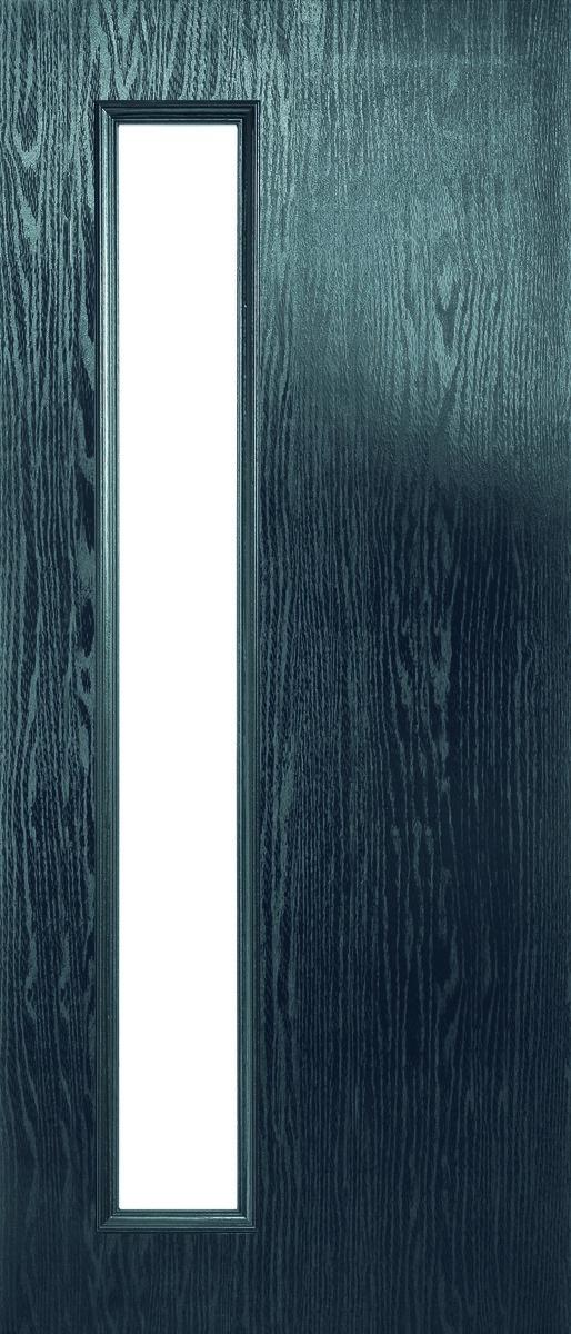 Free urban composite door quotes hampshire