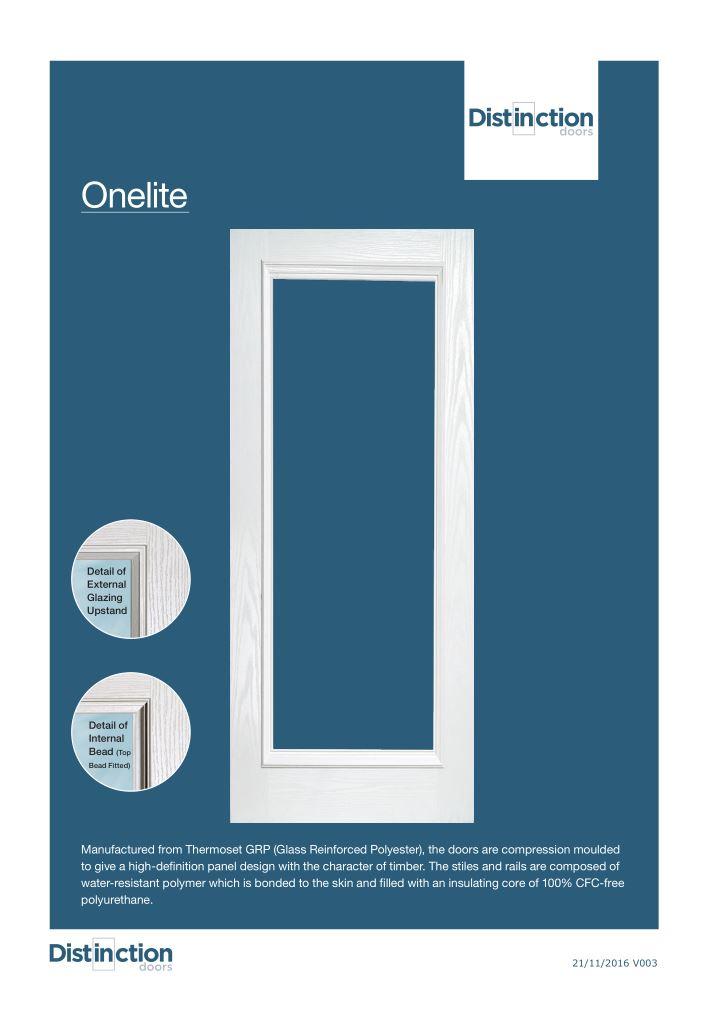 OneLite