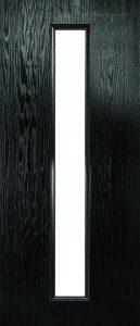 Free composite door designs hampshire